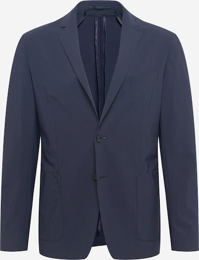 BOSS Colbert 'Nolvay1' in de kleur Donkerblauw, Productweergave
