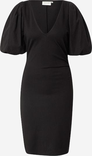 Gestuz Dress 'Nema' in Black, Item view