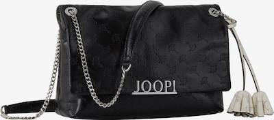 JOOP! Tasche in creme, Produktansicht