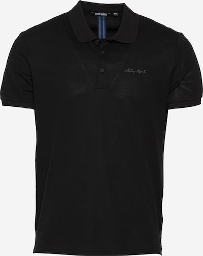 ANTONY MORATO Camiseta en negro, Vista del producto
