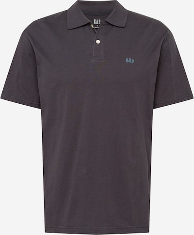 GAP Poloshirt in basaltgrau, Produktansicht