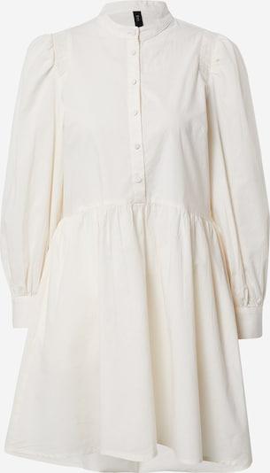 Y.A.S (Petite) Jurk 'SIRELIA' in de kleur Crème, Productweergave