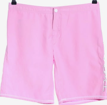 RIP CURL Shorts in M in Pink