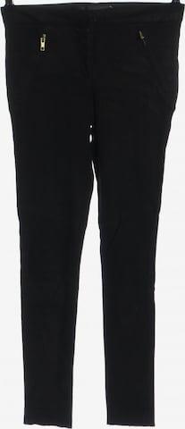 A.L.C Pants in XXS in Black