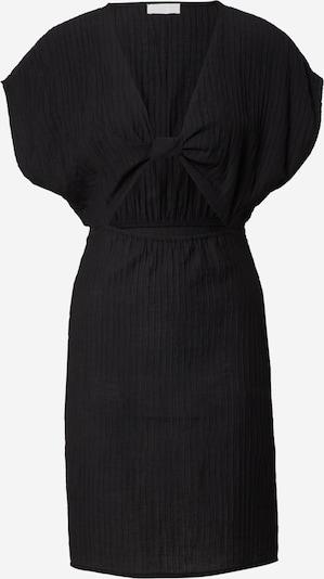 LeGer by Lena Gercke Dress 'Malin' in Black, Item view