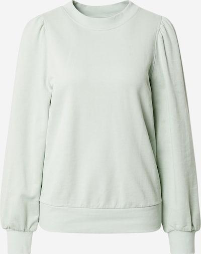 Dorothy Perkins Sweatshirt i lysegrøn, Produktvisning