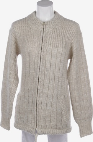 Étoile Isabel Marant Sweater & Cardigan in M in White