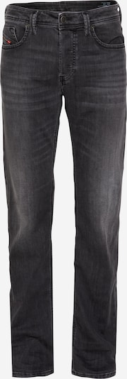 Jeans 'LARKEE-X' DIESEL di colore grigio denim, Visualizzazione prodotti