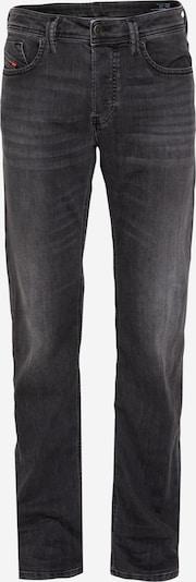 DIESEL Jeansy 'LARKEE-X' w kolorze szary denimm, Podgląd produktu