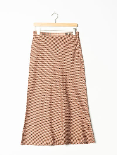 Sag Harbor Skirt in L in Mixed colors, Item view