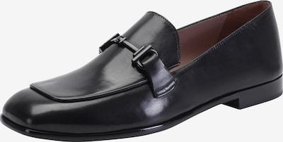 Ekonika Loafer in schwarz, Produktansicht