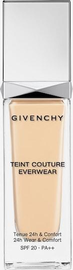 Givenchy Foundation 'Teint Couture Everwear' in, Produktansicht