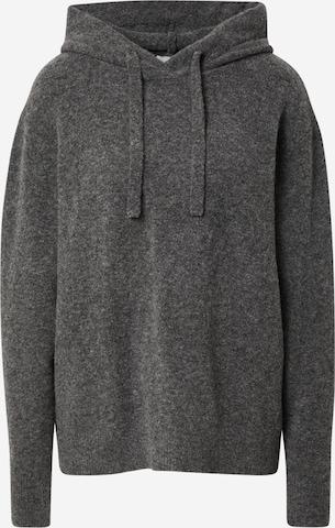 LeGer by Lena Gercke Sweater 'Davinia' in Grey