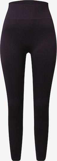 Sportinės kelnės 'Daria' iš ABOUT YOU, spalva – juoda, Prekių apžvalga