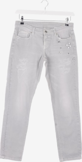 Cambio Jeans in 27-28 in Light grey, Item view