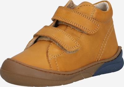 NATURINO Niske cipele u žuta, Pregled proizvoda