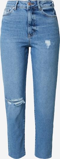 NEW LOOK Jeans in blau, Produktansicht