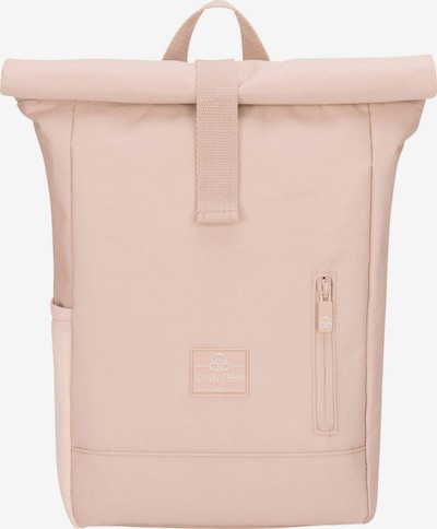 Johnny Urban Backpack 'Aaron' in Pink, Item view