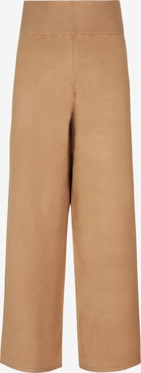 Scalpers Trousers in Brown, Item view