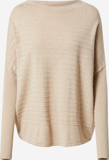 ESPRIT Sweater in Sand, Item view