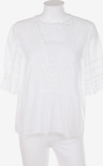 Cyrillus PARIS Blouse & Tunic in L in White, Item view