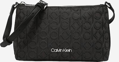 Calvin Klein Taška přes rameno - černá, Produkt