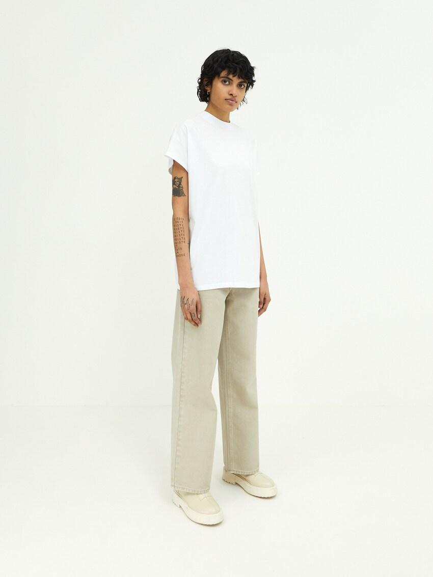 Shirt 'Keela'