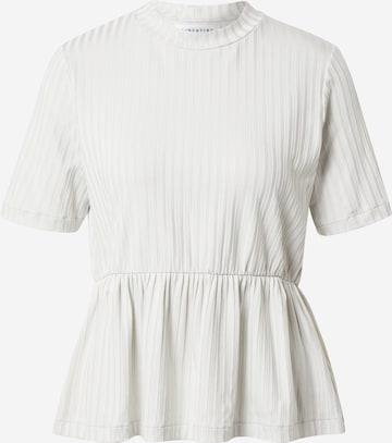 Libertine-Libertine Shirt in White