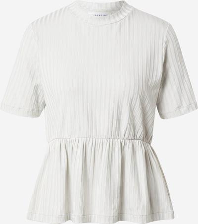 Libertine-Libertine Shirt in weiß, Produktansicht