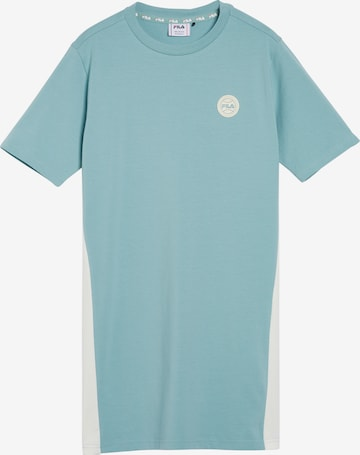 FILA Kleid 'Patsy' in Blau