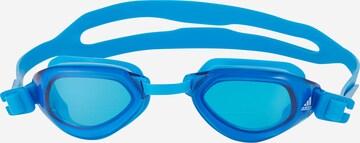 ADIDAS PERFORMANCE Spordiprillid 'PERSISTAR', värv sinine