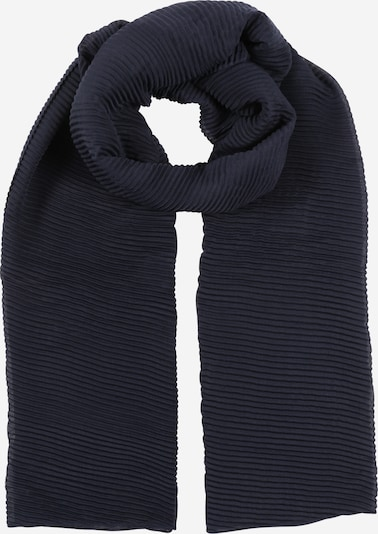 ESPRIT Scarf in Navy, Item view