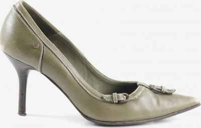 Karen Millen High Heels & Pumps in 38,5 in Khaki, Item view