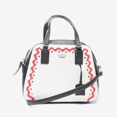 Kate Spade Handtasche in One Size in mischfarben, Produktansicht