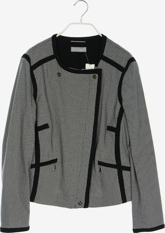 KAPALUA Jacket & Coat in XL in Black