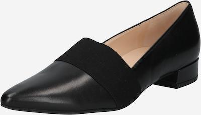 Högl Pantofle 'Evency' w kolorze czarnym, Podgląd produktu
