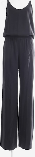 Stella McCartney Jumpsuit in S in schwarz, Produktansicht