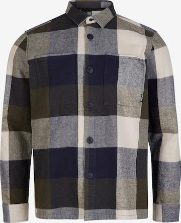 O'NEILL Shirt in Mischfarben