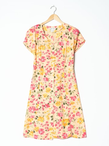 Nice Day Dress in M in Pink