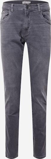 OVS Jeans in grey denim, Produktansicht