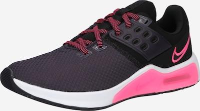 NIKE Sportske cipele 'Max Bella TR 4' u roza / crna, Pregled proizvoda