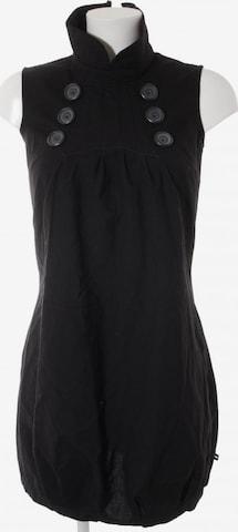 Skunkfunk Dress in XXS in Black
