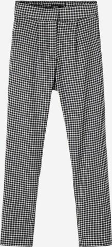 LMTD Püksid, värv must