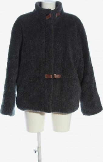 Bernd Berger Jacket & Coat in L in Blue / Black, Item view