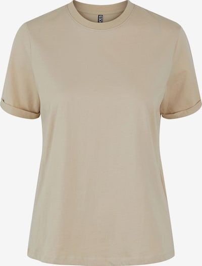 PIECES Shirt 'Ria' in Beige, Item view