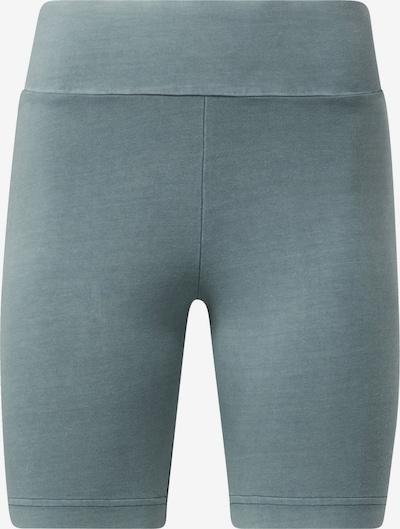 Reebok Classic Shorts in jade, Produktansicht