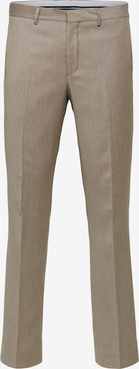 SELECTED HOMME Hose in sand, Produktansicht