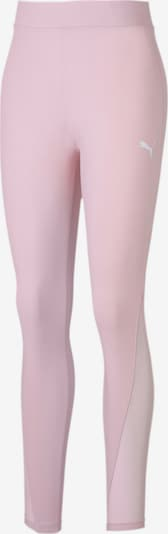 PUMA Tights in hellpink, Produktansicht