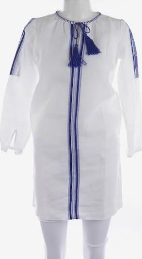 Michael Kors Tunika in XS in blau / weiß, Produktansicht