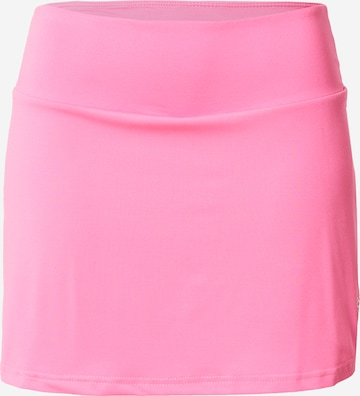 BIDI BADU Athletic Skorts 'Ailani' in Pink